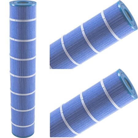 Antimicrobial Replacement Filter Cartridge for Coast 150 Microban Filters