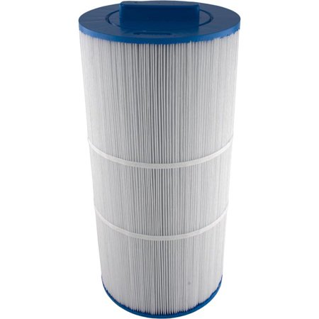Antimicrobial Replacement Filter Cartridge for Caldera 75 Pool and Spa Filter