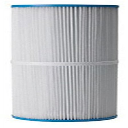 FC-5185 Waterco Trimline CC-150 Pool & Spa Filter