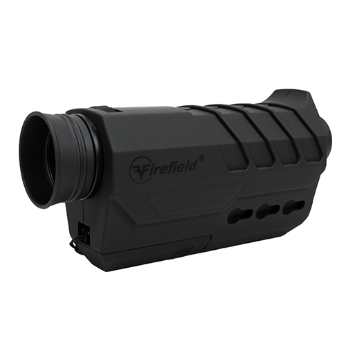 1-8x16 Digital Night Vision Monocular