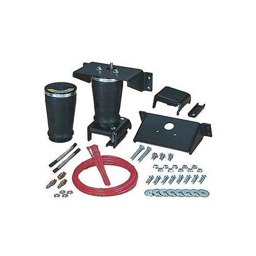 Sport-Rite Rear Air Helper Spring Kit
