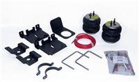 Ride-Rite Air Helper Spring Kit