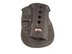 Fobus Glock 17/19/22/23/31/32/ GL2E2