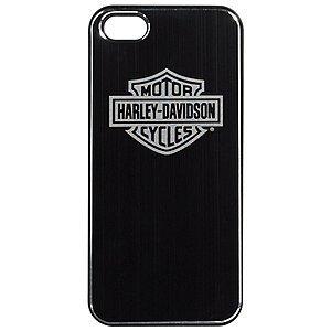 *HARLY PHONE SHL IPHONE5