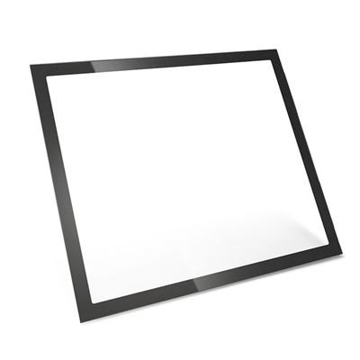 Define R6 TG Side Panel GY