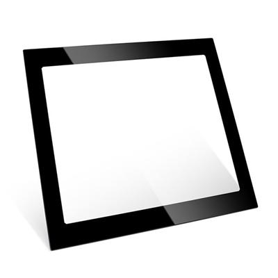 Define R5 TG Side Panel