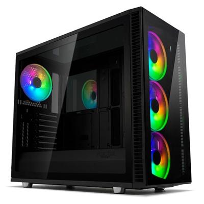 Define S2 Vision RGB ATX