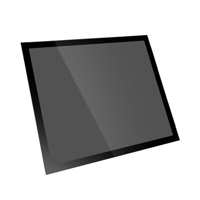 Define R6 Dark TG Side Panel
