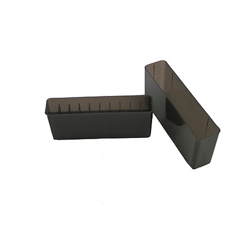 #211, Belted Mag 20ct. Ammo Box,