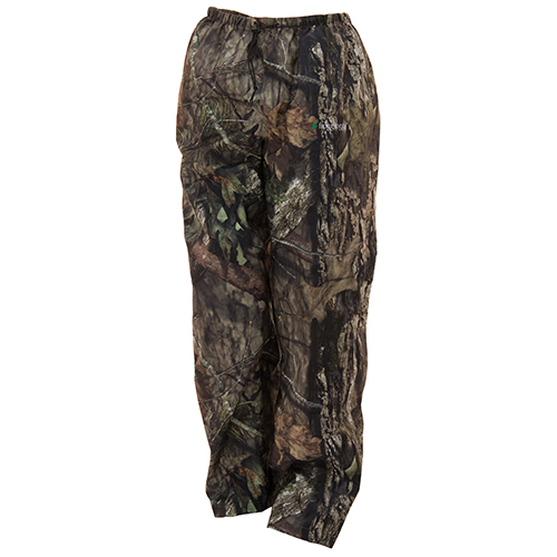 Pro Action Pant Camo MO Country LG