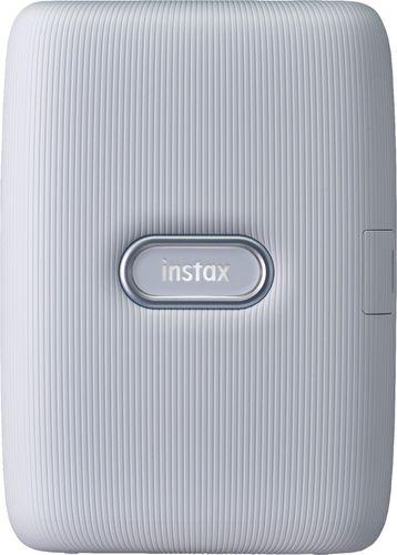INSTAX LINK ASH WHITE EX D US