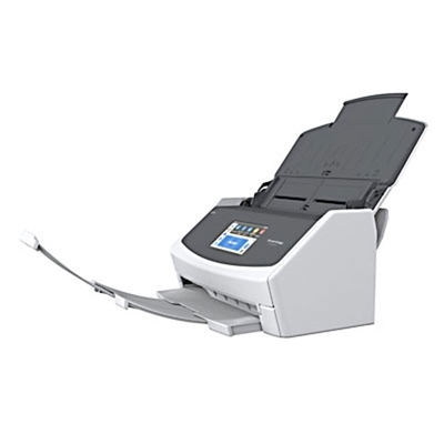 ScanSnap iX500 Trade Compliant