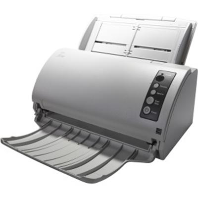 FI 7030 Desktop Scanner