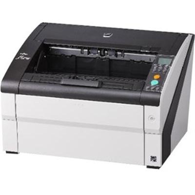 fi 7800 Production Scanner TAA