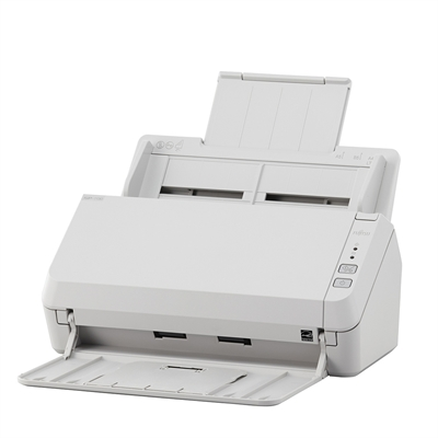 SP 1130 Duplex Document Scannr
