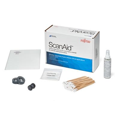 Scanaid Kit fi 7460 fi 7480