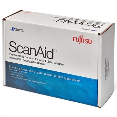 Scanaid Kit FI 800R