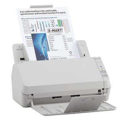 SP-1120N Document Scanner