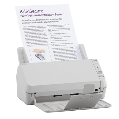 SP-1130N Document Scanner