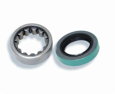 Chry/Ford/GM Small Bearing Rear Wheel Bearing Kit
