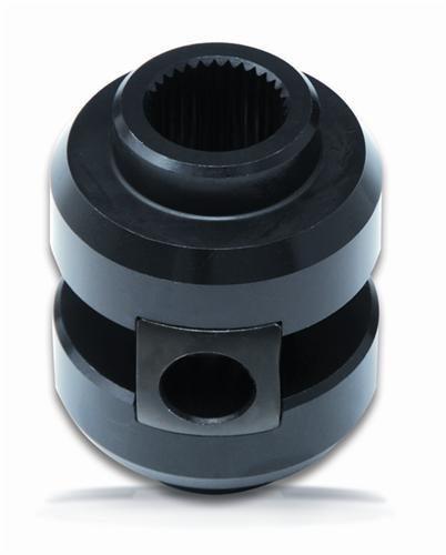 GM 10.5in. 14 Bolt Mini Spool