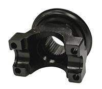G2 Axle and Gear D60 1350 FORGED YOKE U-BOLT STYLE 29 SPL 90-2034-35U