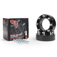 WHEEL SPACER 2IN