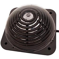 SolarPRO XD2 Heater w/ Bypass Kit