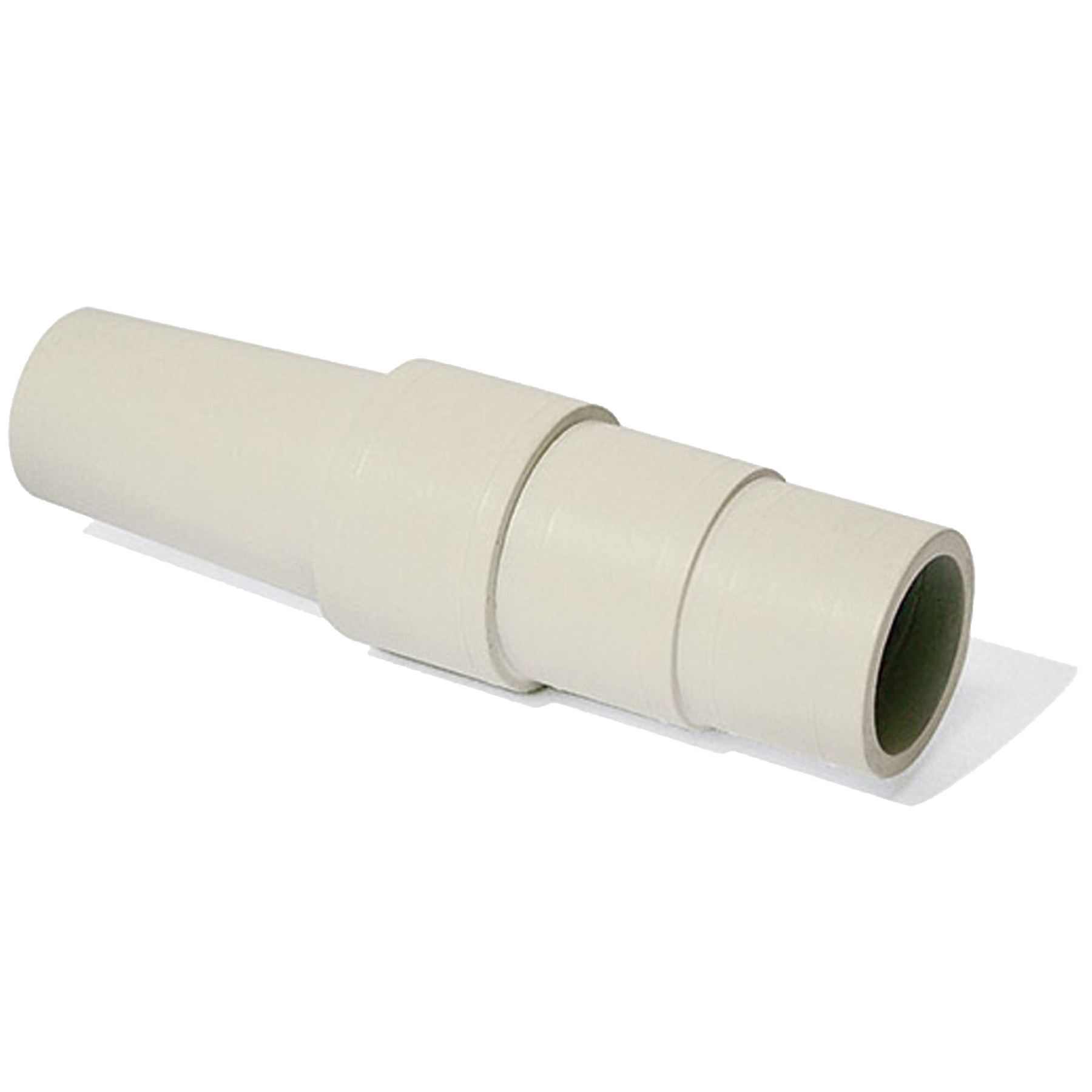 Vacuum Hose Adapter, For Intex Systems