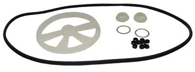 Valve Gasket Kit,Sandpro Filter