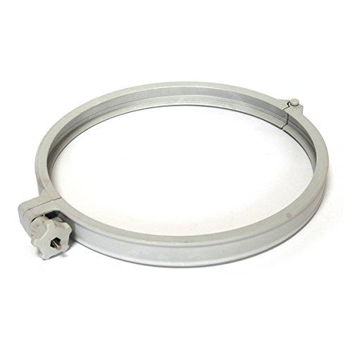Tank/Lid Locking Ring Kit,Sandpro Filter