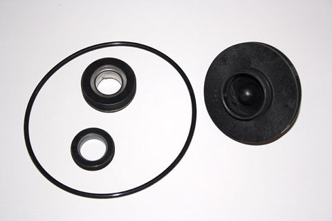 Motor Shaft Seal Rebuild Kit  ,Sandpro Filter