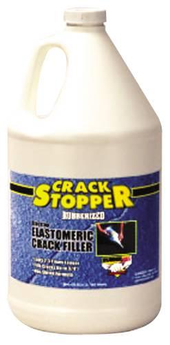 GARDNER CRACK STOPPER ELASTIC FILLER 1 GALLON