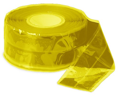 HTP-1010YLW 10 FT. REPAIR TAPE