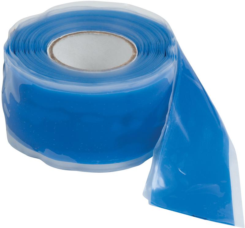 HTP-1010BLU 10 FT. REPAIR TAPE