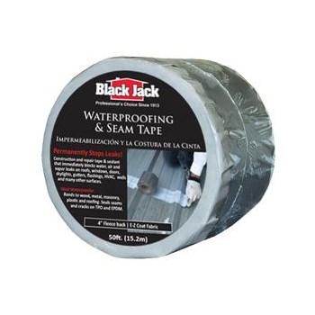 TAPE WATERPROOF/SEAM 4INX50FT