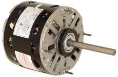 GARRISON BLOWER MOTOR 1/3HP 3-SPEED 120V