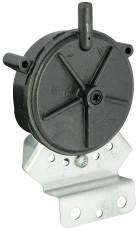 GARRISON PRESSURE SWITCH N/O 0.60""