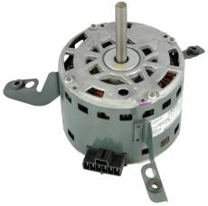 GARRISON BLOWER MOTOR 1/3 HP 3-SPEED CCWLE