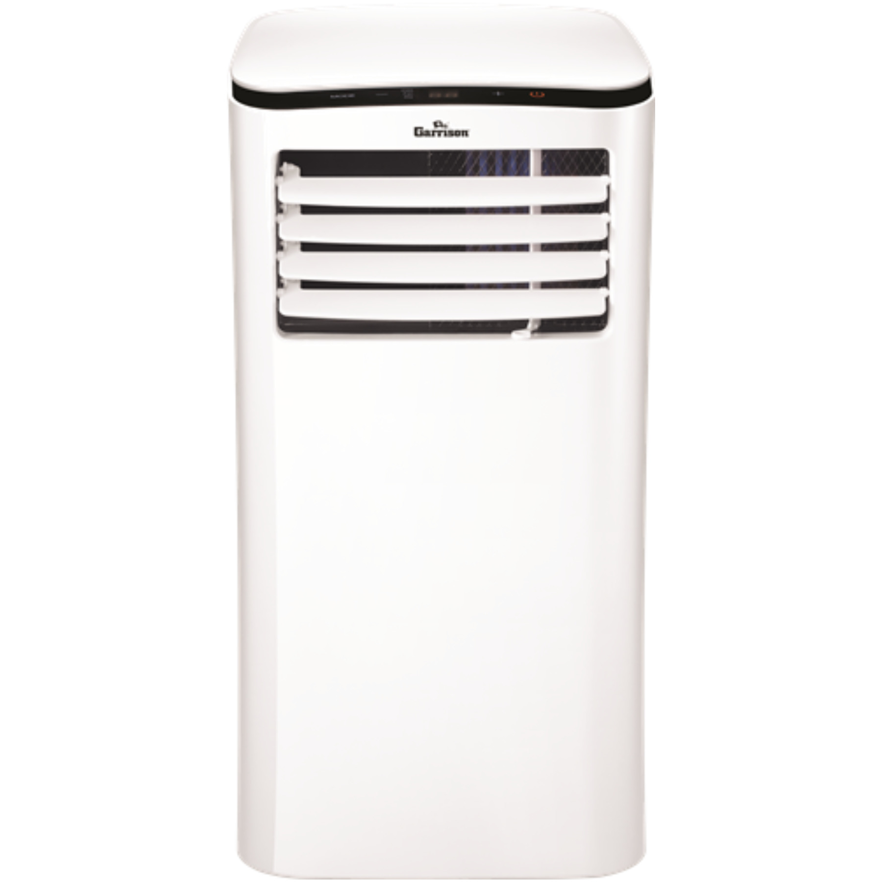 GARRISON� PORTABLE AIR CONDITIONER, 10,000 BTU, 115 VOLTS, COOL ONLY