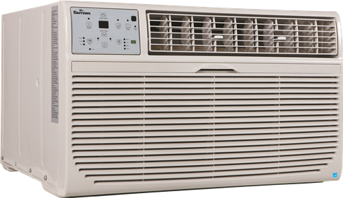 GARRISON� AIR CONDITIONER, THROUGH-THE-WALL, 10,000 BTU, 115 VOLTS, COOL ONLY, ENERGY STAR