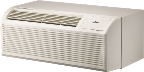 GARRISON� PACKAGED TERMINAL AIR CONDITIONER WITH ELECTRIC HEAT, 9,000 BTU, 230/208 VOLTS