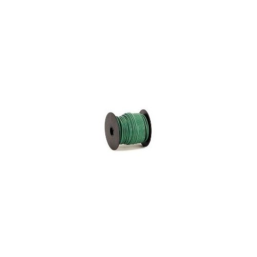 14 GAUGE GREEN PRIMARY WIRE