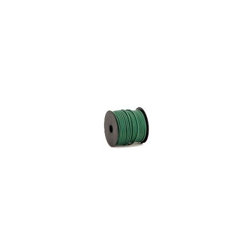 12 GAUGE GREEN PRIMARY WIRE