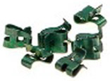 GGC-1508 GROUNDING CLIPS