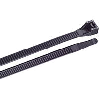 CABLE TIE 18IN HEAVY DUTY UVB