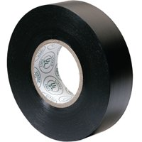 TAPE ELEC ALL WEATHER 3/4X60FT