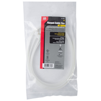 CABLE TIE HD NATURL 180LB 36IN