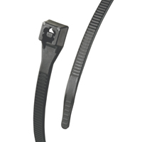 KIT 46-311UVBFZ CABLE TIE 11IN