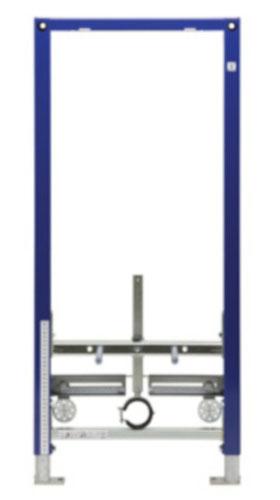 Carrier For White Bidet Standard Frame Height